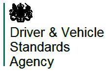 driver__vehicle_standards_agency_logo